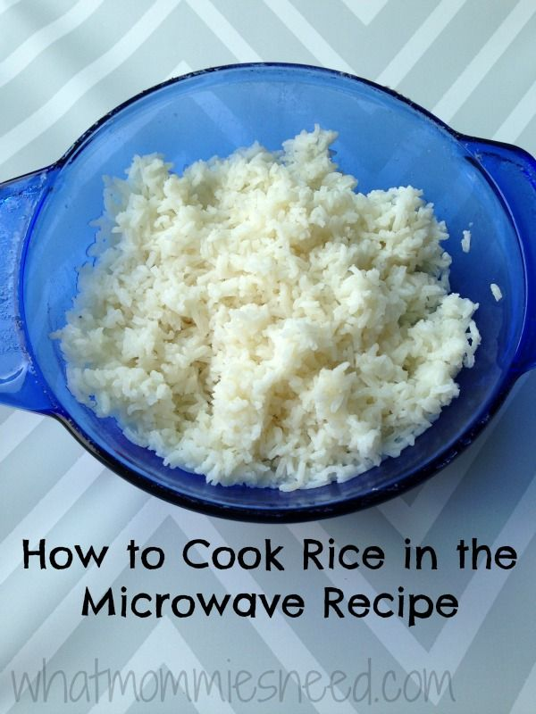 rice cooker instructions long grain