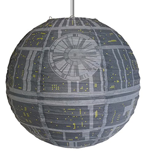 star wars death star electronics lab instructions