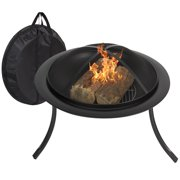 better homes and gardens colebrook 37 gas fire pit instructions