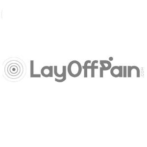 omron body fat analyzer instructions