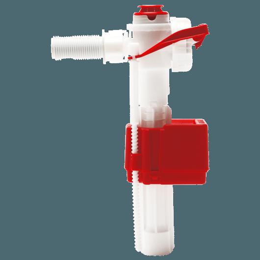 fluidmaster pro45b installation instructions