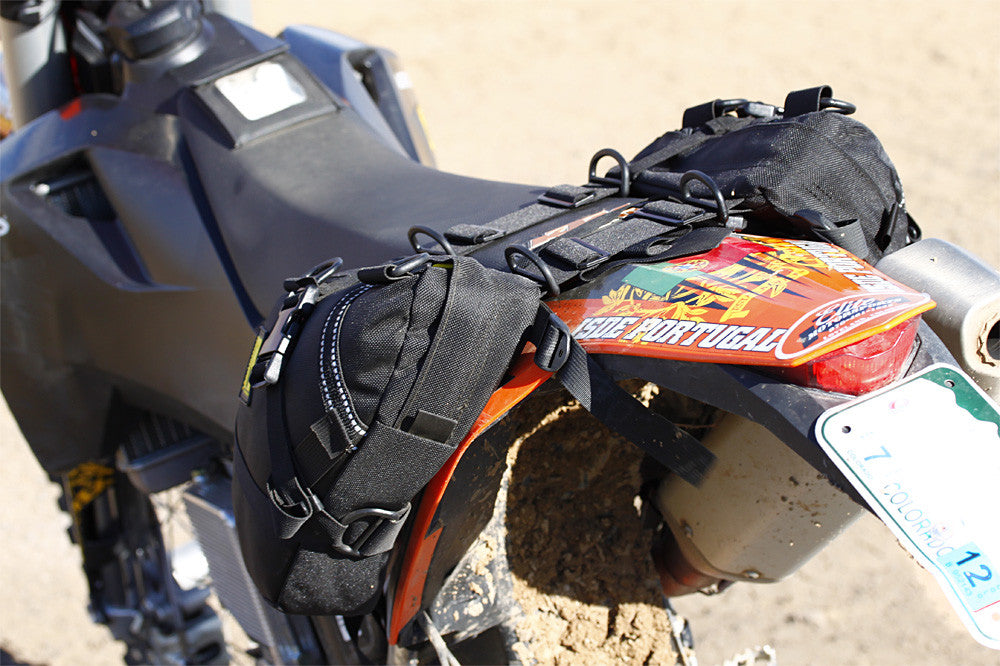 ktm 690 duke r carry rack fitting instructions