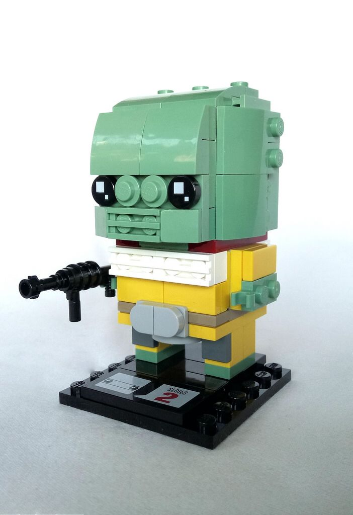 moc lego instructions greedo