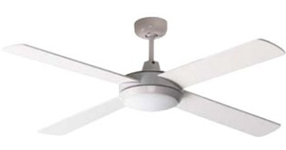 lucci futura ceiling fan with remote instructions
