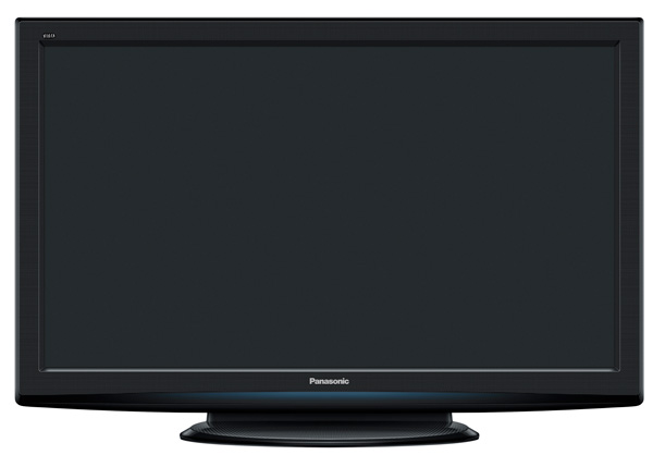 instruction manual panasonic tv th-55ex600a pdf