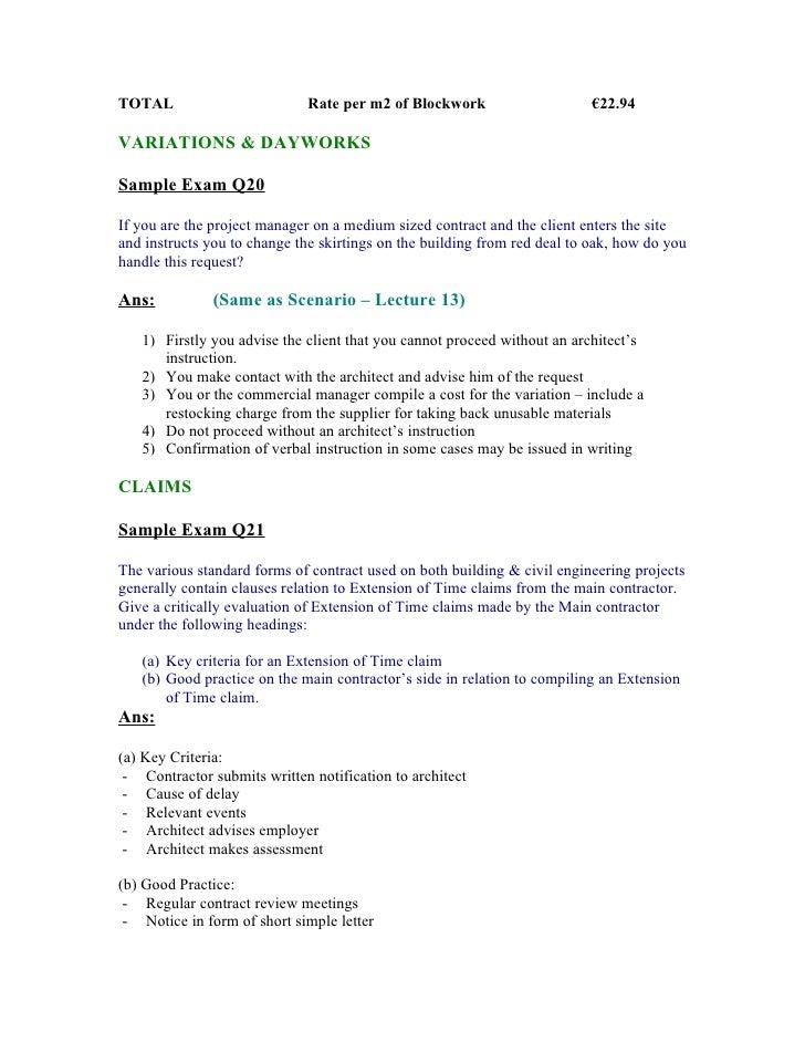 confirmation of verbal instruction cvi
