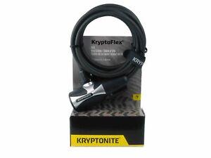 kryptoflex 815 combo cable instructions