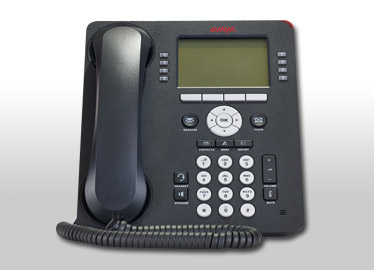 avaya 4610 voicemail instructions