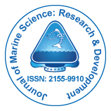 journal of sedimentary research author instructions