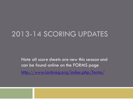 nfhs volleyball score sheet instructions