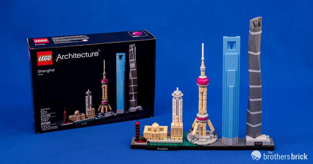 lego new york skyline instructions