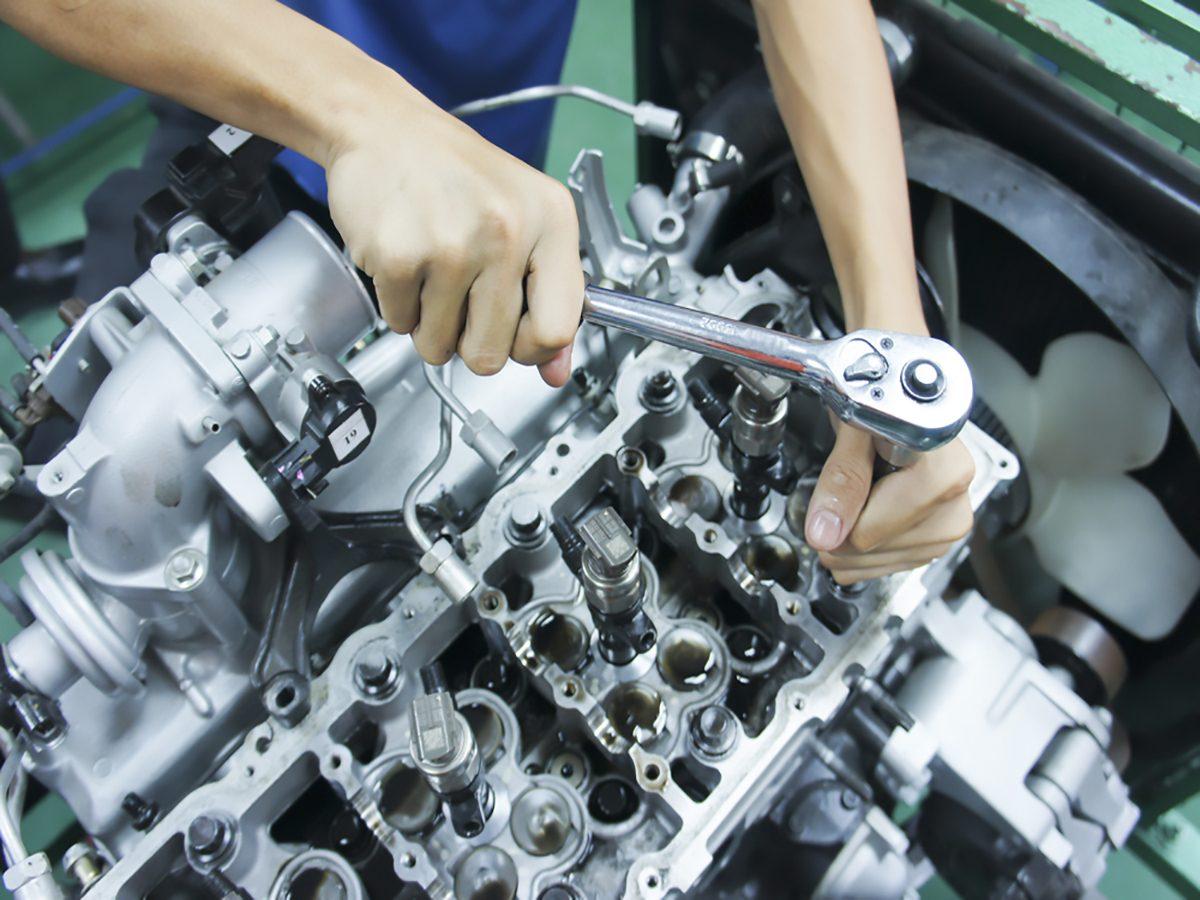 teng torque wrench instructions