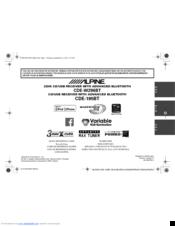 alpine tuneit app instructions