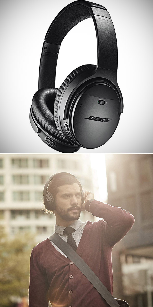 bose bluetooth headset series 2 pairing instructions