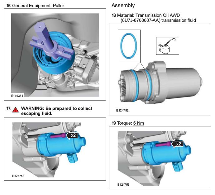 aldara pump instructions foruse