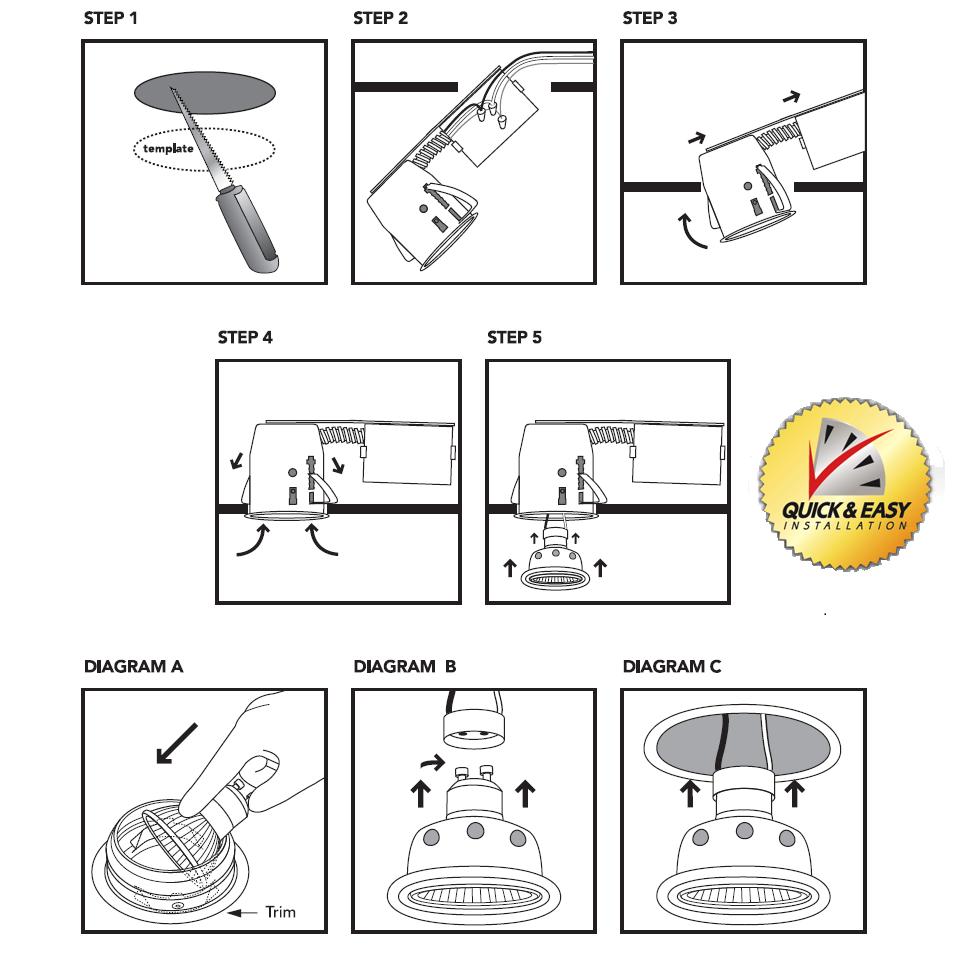 grip rite tool box mounting kit instructions
