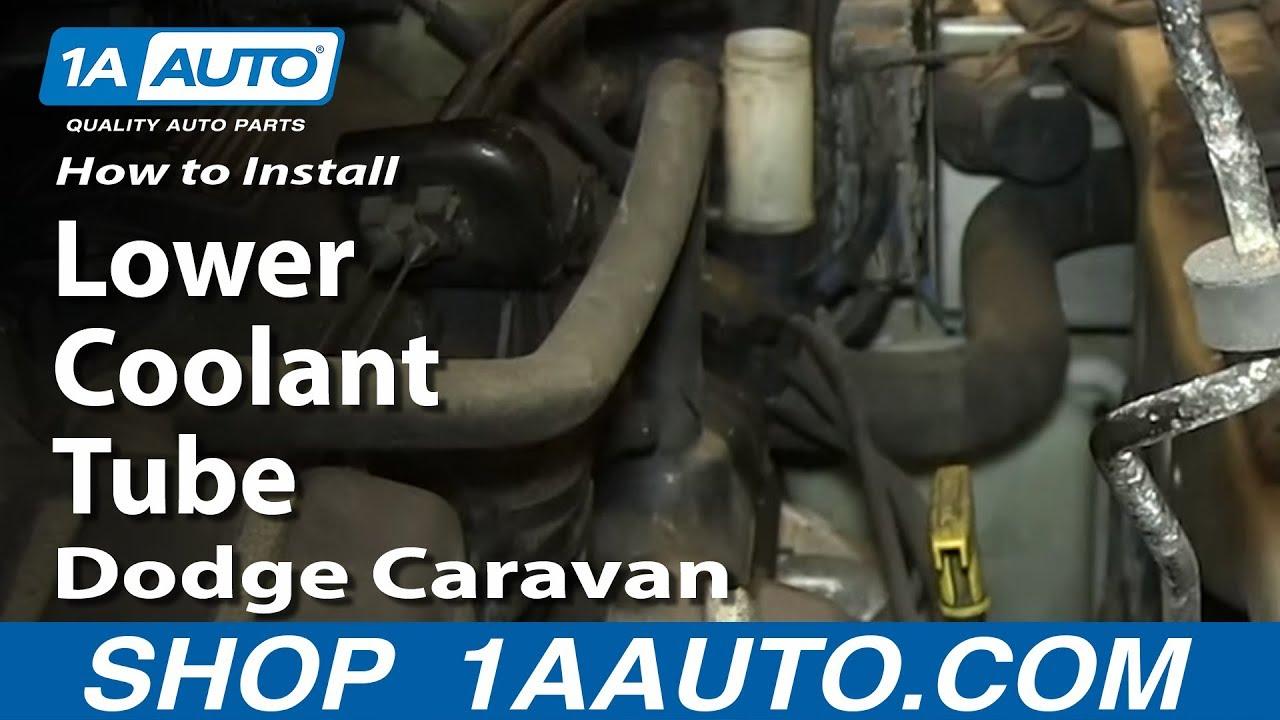 caravan diesel heater installation instructions