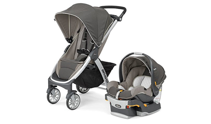 mothers choice car seat rearward facing instructions
