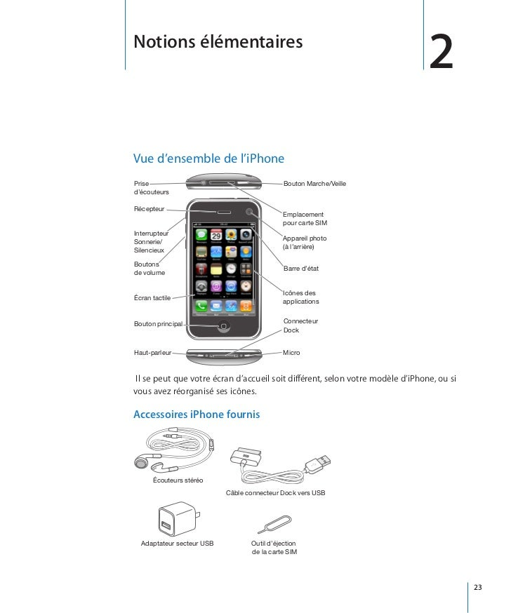 opening an iphone 3g instructions