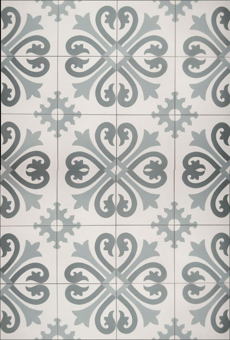 beaumont tiles french pattern instructions