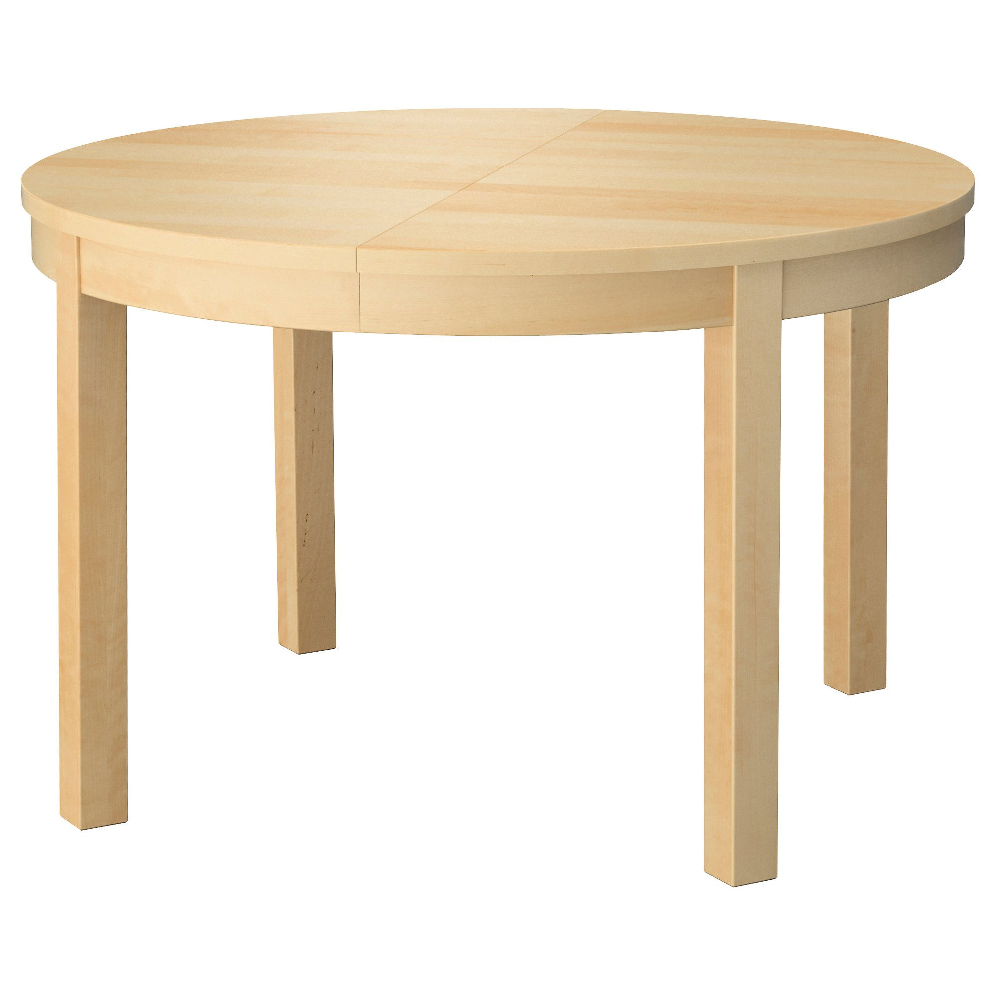 ikea extendable table instructions
