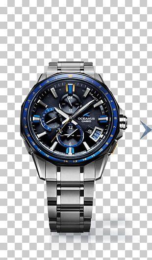 casio solar powered watch instructions