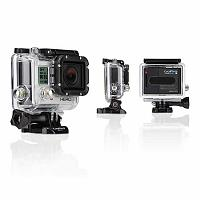 gopro lcd bacpac housing instructions