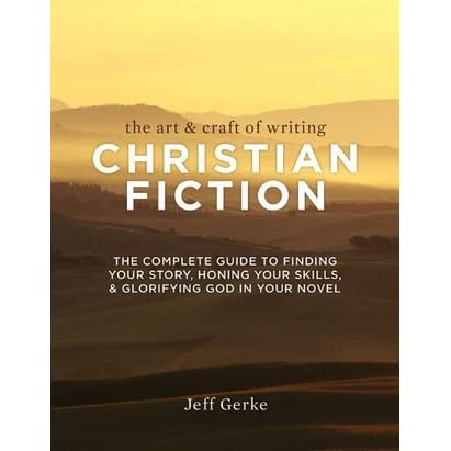 biblical perspective on writing instructions