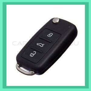 2000 nissan cefiro keyless entry remote programming instructions