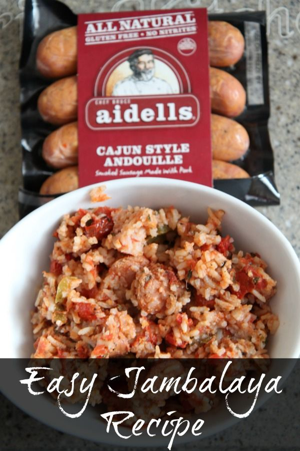 aidells chicken sausage cooking instructions