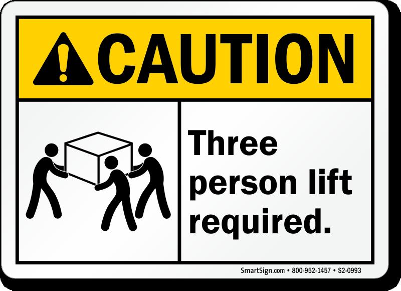 ansi-lifting-instructions-warning-label eps