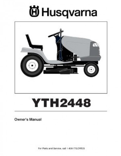 assembly instructions ovito cordless mower