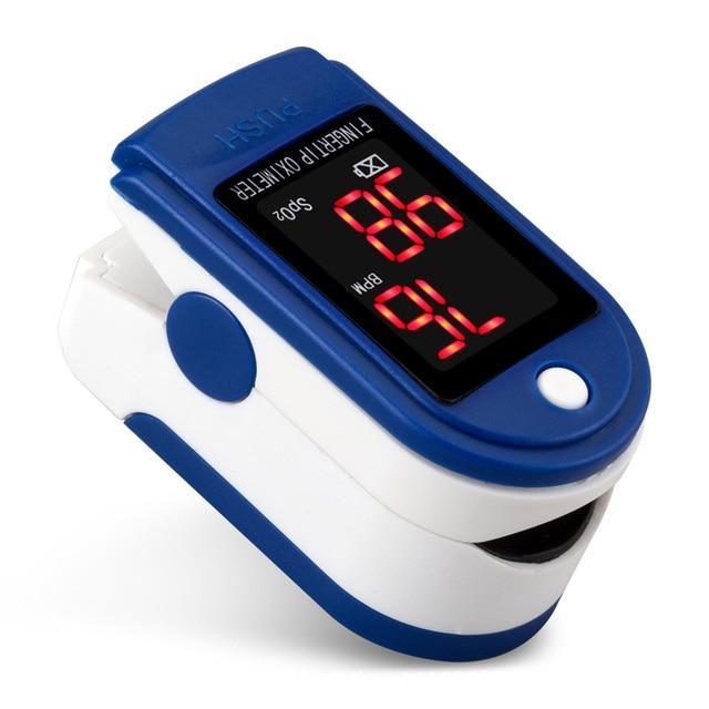 cvs digital blood pressure monitor instructions