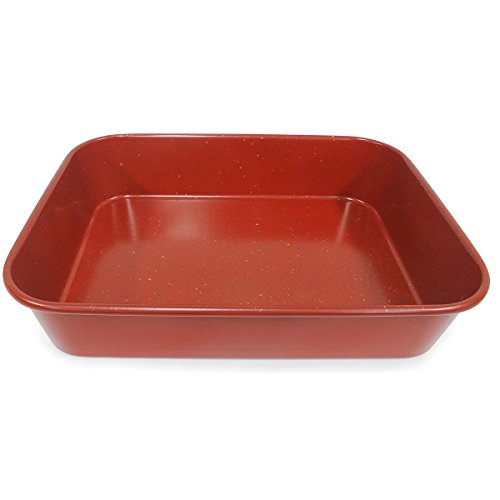 before first use instructions marble stone ceramic non stick