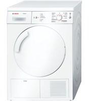 bosch classixx 7 tumble dryer instructions