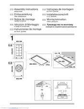 bosch logixx 7 instructions