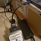 western digital wd 1tb blue sata iii instalation instructions