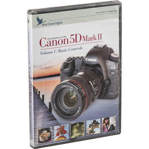 instruction manual for canon eos 700