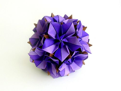 cache http www.origami-instructions.com origami-kusudama-flower.html