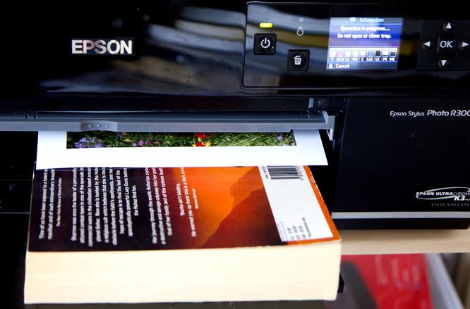 epson stylus photo r3000 instruction manual