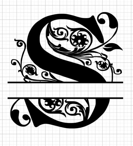 cricut everyday fonts instructions