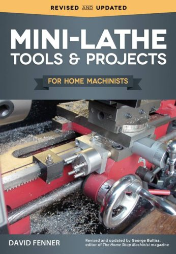 250 metal lathe instruction manual