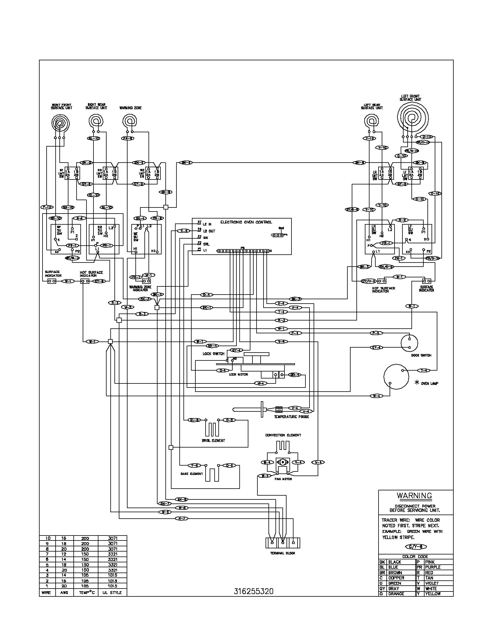 dometic washing machine instructions