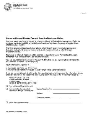 dividend payment instruction forms computershare