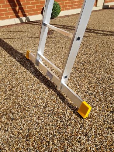 bps loft ladder installation instructions
