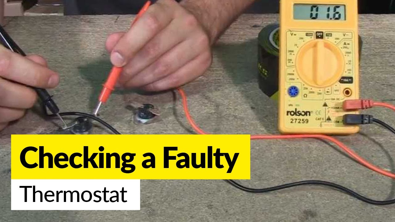 honeywell thermocouple installation instructions