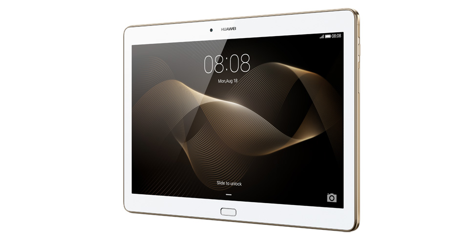 huawei mediapad m2 instructions