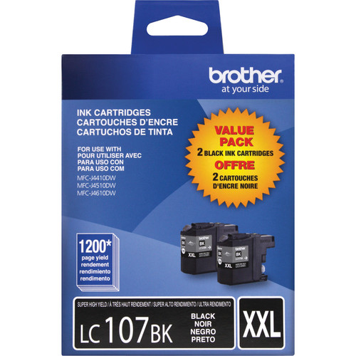 instructions how to print photos from an brother printer mfc-j220
