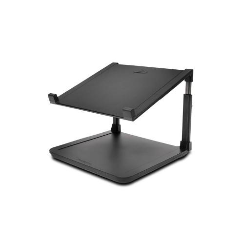 kensington laptop stand instructions