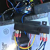 keychain universal remote instructions